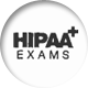 All employees (including owners) are HIPAA certified