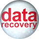 Our disaster recovery plan includes systematic and redundant backups of all data both on and off site